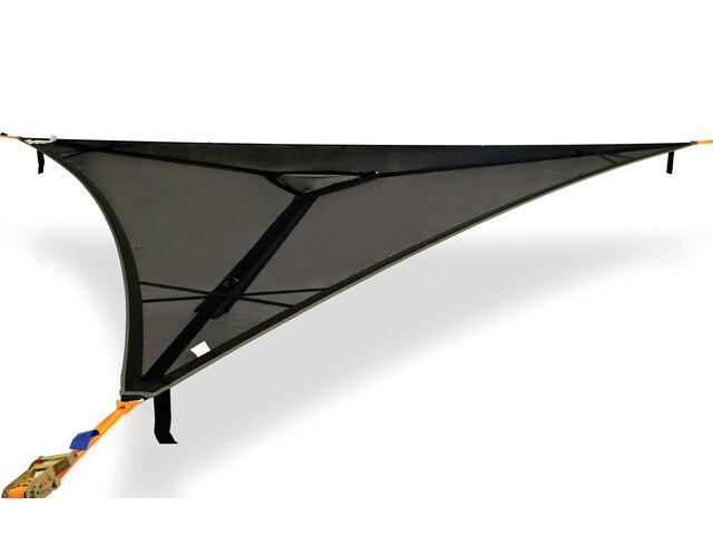 Tentsile Trillium XL Hammock Black Mesh